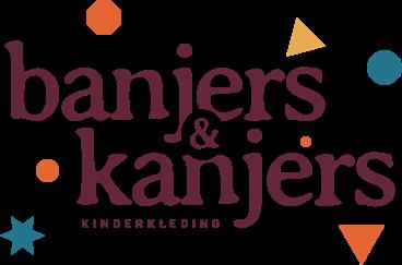 Banjers & Kanjers